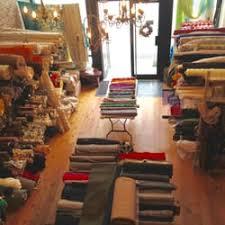 Sofa Fabric Stores Atex Designer Fabrics Fabric Stores 330 West Hastings