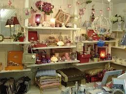 magasin ustensile cuisine marseille magasin cuisine marseille 100 images salle fresh magasin salle