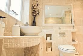 Bathroom Natural Natural Stone Bathrooms Luxury Bathrooms Natural Stone