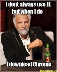 Meme Dos Equis - meme creator dos equis meme generator at memecreator org