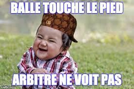 Ne Memes - evil toddler meme imgflip