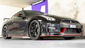 nissan gtr youtube review nissan gt r nismo review and driving 2016 hq youtube