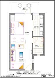 home design plans for 600 sq ft 3d bedroom cool 2 bedroom house plans room design plan marvelous