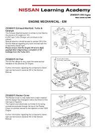 nissan d25 diesel repair manual 28 images data link connector