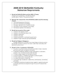 nursing resume example sample resume for nurse sample nursing resumeg resume cardiac cardiac nurse resume samplecardiac nurse resume template cardiac nurse