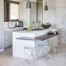 kitchen kitchen interior design small kitchen design 2016