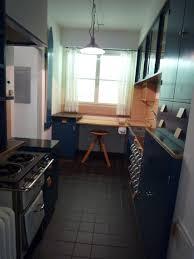 cuisine p駻uvienne l ancêtre des cuisines intégrées à vienne architectureanecdotes