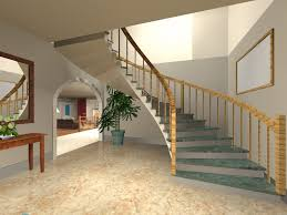 3d Home Design Rendering Software Free 3d Home Design Software By Cadsoft
