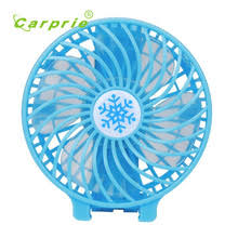 held battery operated fans battery operated held fans promotion shop for promotional