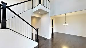 jefferson ii floor plans william ryan homes additional elevations