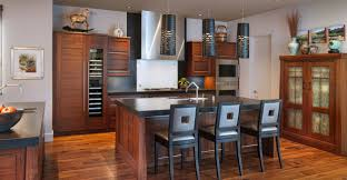 Simple Kitchen Interior Simple Kitchens Designs Comfortable Home Design