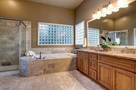 custom cabinets dallas kitchen cabinets bathroom cabinets and