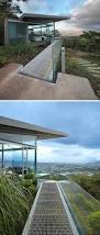 Home Design Ipad Roof Best 25 Steel House Ideas On Pinterest Open Plan Baths Kitchen