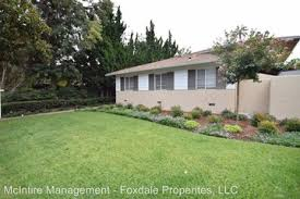 1 Bedroom Apartments For Rent In Pasadena Ca 706 Brent Ave South Pasadena Ca 1 Bedroom Apartment For Rent For