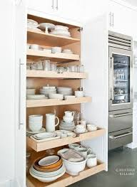Storage Cabinet For Kitchen Kitchen Renovation Planning Help Dish Storage Clarks And Storage