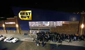 why i m not angry being a best buy widow on black friday minnpost