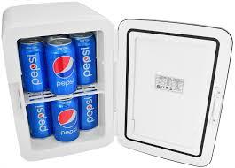 true 2 door glass cooler reviews top 5 beer fridges to buy update 2017