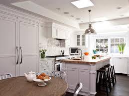 kitchen cabinets santa ana