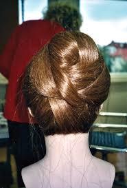 Hochsteckfrisurenen Vom Friseur by Hochsteckfrisuren Ihr Friseur Pocking
