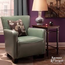 Decorating With Blue 286 Best My Raymour U0026 Flanigan Dream Room Images On Pinterest