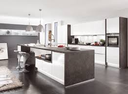 extraordinary 20 contemporary island kitchen inspiration of
