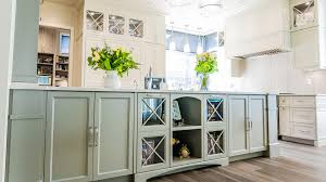 kitchen cabinets in calgary kitchen cabinets designers ateliers jacob calgary