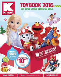 target black friday deals trolls black friday 2016 toy book ads released for walmart target toys