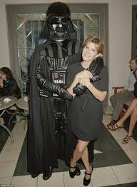 carrie fisher u0027s drinking drugs and mental health made her the