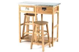 table cuisine pliante but table cuisine affordable table haute bar table bar cuisine