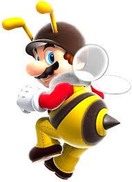 ranking mario mushrooms smosh