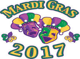 mardi gras for closing at 5 00 p m mardi gras parade fairhope library