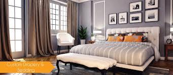 Custom Cut Upholstery Foam Home T And T Upholstery U0026 Drapery Everett Wa Furniture