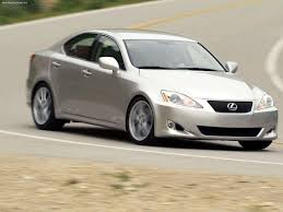 lexus car models 2006 lexus is350 2006 pictures information u0026 specs