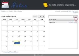 tips membuat jadwal kegiatan harian notee aplikasi alternatif untuk mencatat kegiatan harian kamu