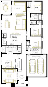 carlisle homes floor plans carlisle homes indiana 29 floor plans pinterest carlisle and