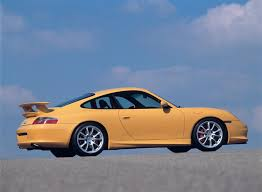 2003 porsche 911 gt3 for sale auction results and sales data for 2003 porsche 911 gt3