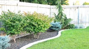 backyard backyard zen garden design the soil controlling in the