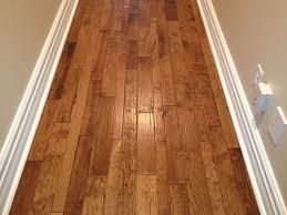 hardwood flooring st louis williams