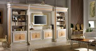 Livingroom Furniture Sets 15 Ways How To Arrange Luxury Living Room Furniture