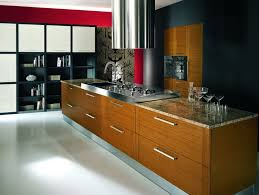 kitchen design san diego san diego contemporary kitchen design and cabinets contemporary
