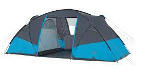 tente 8 places 4 chambres toile de tente 4 places 2 chambres cing car mobil home et caravane