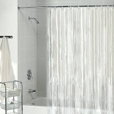 Croscill Shower Curtain Shower Curtains Croscill Shower Curtain Ideas Croscill Spa Leaf