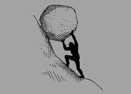 the quitter u0027s dilemma u2013 bo ren u2013 medium