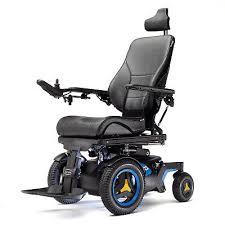 chaise roulante lectrique chaise roulante electrique d occasion en belgique 89 annonces