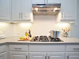 how to put up kitchen backsplash kitchen backsplash backsplash tile ideas mosaic kitchen tiles