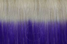 Bellami Ombre Hair Extensions by Ombre