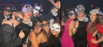 halloween event nyc halloween goes hollywood the cornucopia majesty new york city