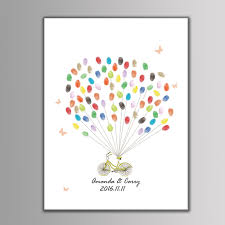 Gift Tree Free Shipping Online Get Cheap Wedding Gift Tree Aliexpress Com Alibaba Group