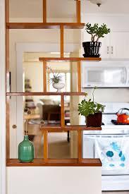 Bookshelf Room Divider Ideas Funky U002770s Shelves
