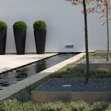 Zen Garden Design What Are The Key Elements Of A Japanese Zen Garden Design